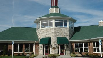 K4_Steeplechase_Clubhouse_Exterior 4